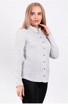 https://happywear.ru/women/women-povsednevnaya/women-shirt/6576046