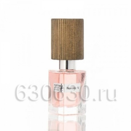 "ТЕСТЕР Nasomatto ""Narcotic V"" 30 ml"