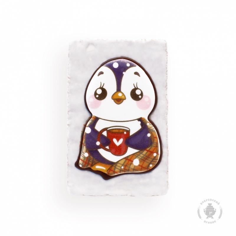 Пингвин (130 грамм)