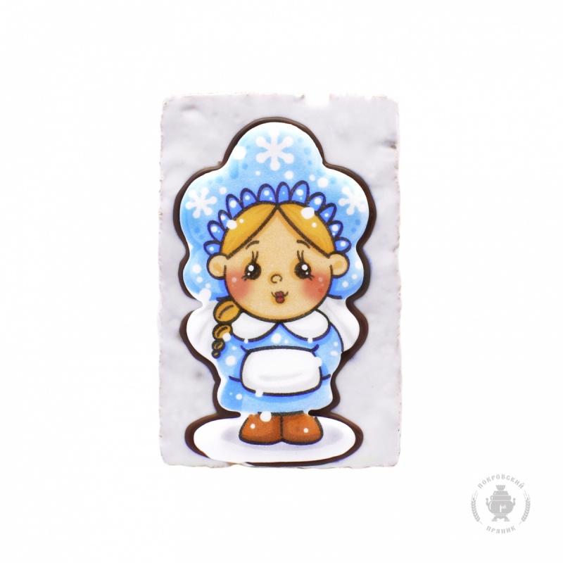 Снегурочка (130 грамм) в ассортименте