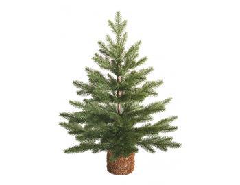 Искусственная елка Хлоя 0,5м 22050