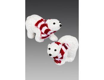 Медвежонок полярный GTR17300