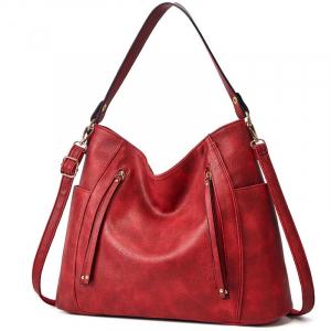 BG-857-Red