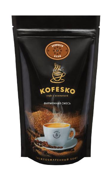Кофе Коста-Рика SHB зерно 1 кг