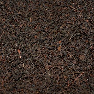 Чай черный Ассам TGFOP крупный лист 500 г