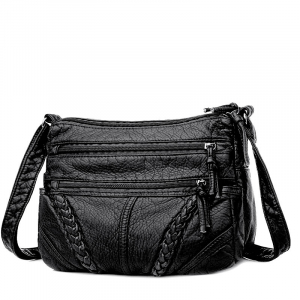 сумка BG-668-BLACK