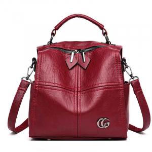 сумка NY-1806-RED