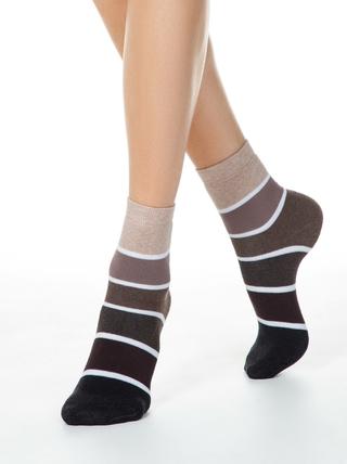 Махровые носки COMFORT