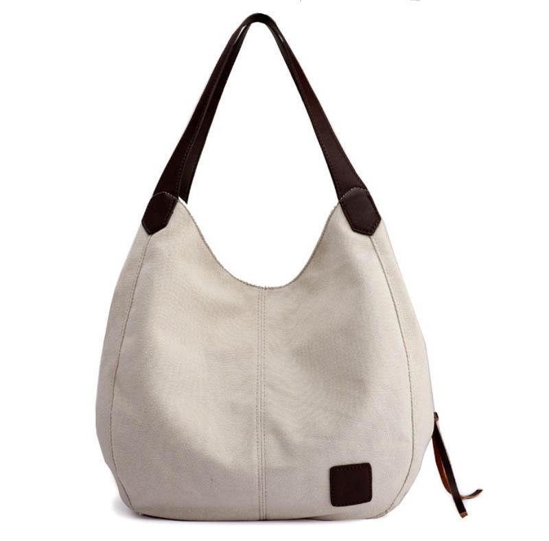сумка K2-1317-WHITE