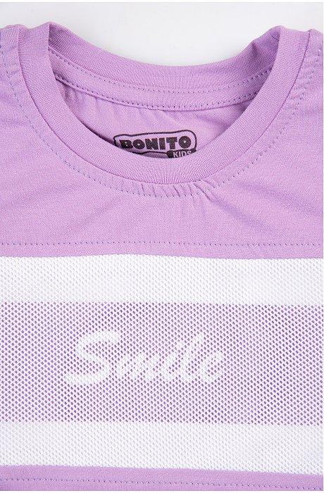 Костюм для девочки Bonito