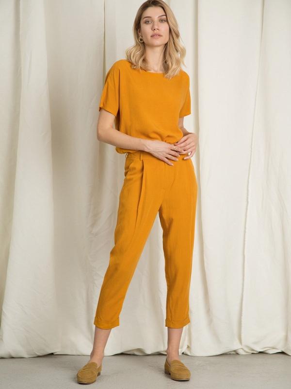 D042/orange (sale)