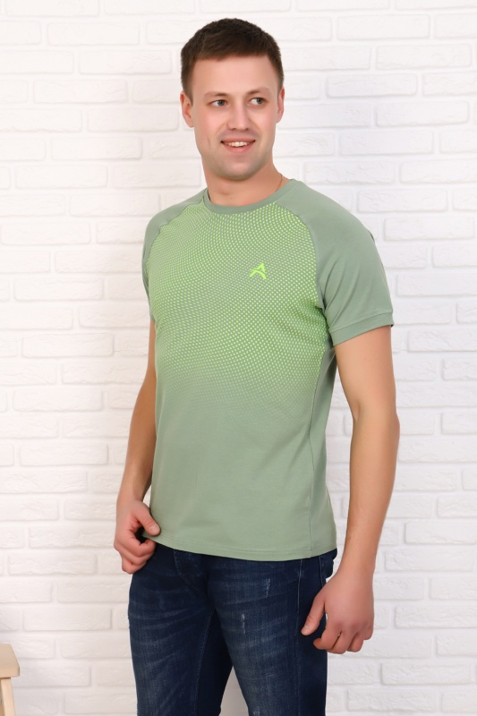 футболка 16544