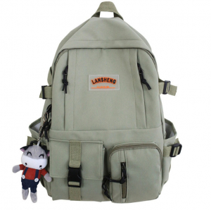 рюкзак SR-985-GREEN