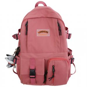 рюкзак SR-985-ROSE