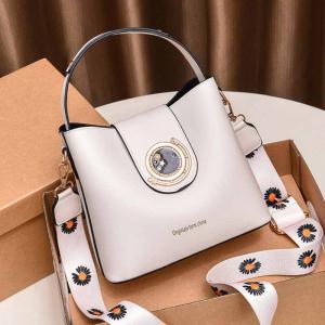 сумка BG-575-WHITE