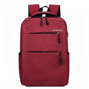 рюкзак SR-920-RED