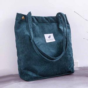сумка K2-500-GREEN