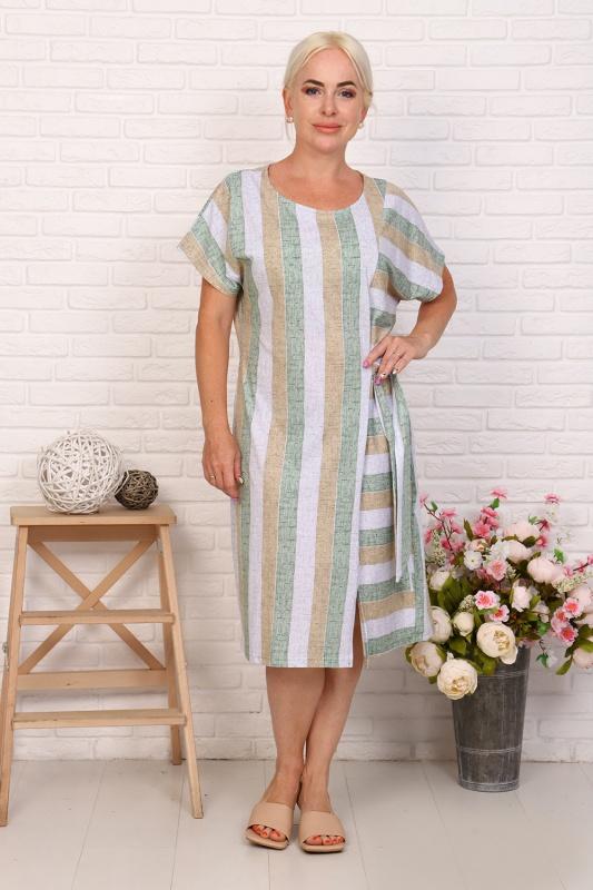 Платье 27615