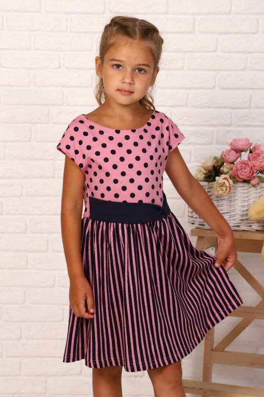 Платье Юла детское
