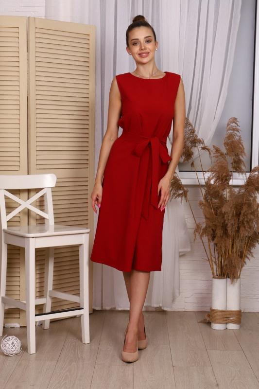 Платье П155дн