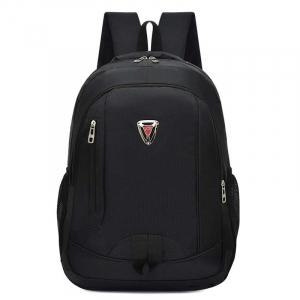 рюкзак SR-1201