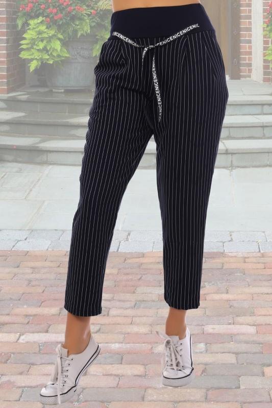 Женские брюки 503