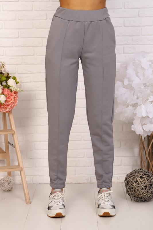 Женские брюки 24224