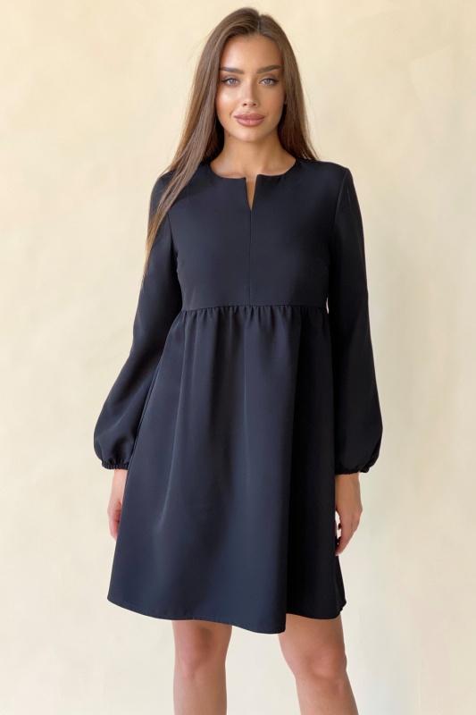 Платье женское 19083