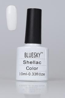 Лак для ногтей: шеллак матовый, цвет № 40501, объем 10 ml
