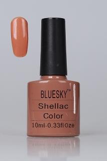 Лак для ногтей: шеллак, цвет № 40514