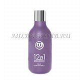 CD Эликсир для волос 12 в 1 Elisir Per Capelli 12 in 1 200 мл