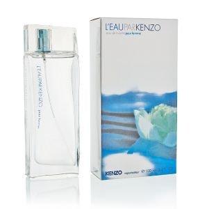 """Kenzo """"L'Eau Par Kenzo Pour Femme"""" 100ml"""
