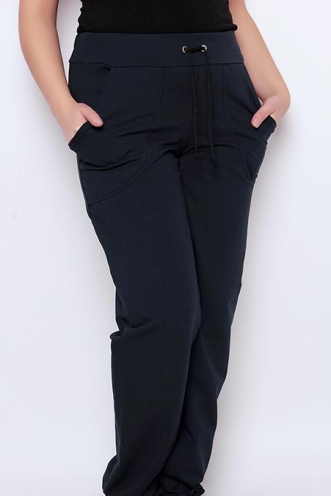 Спортивные брюки арт: 959687871 11.11.2014