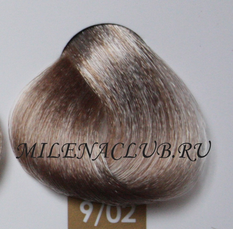 Масло для окрашивания волос olio colorante инструкция
