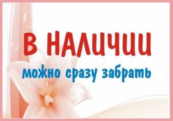 Примеры товаров в закупке Товары в наличии от Julay 9714a1aa6b67c
